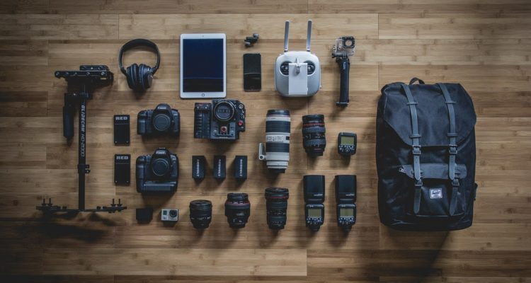 equipment-768534_1280