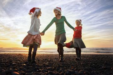Thornes-TWIP-Christmas-1
