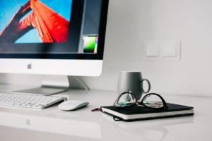 office-820390_1280