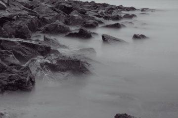 rocks-923585_1280
