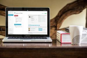Studio-Management-MacBook-3