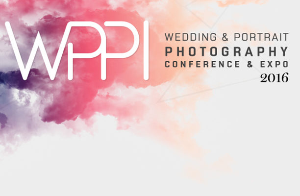 WPPI-Nine-Tips-Feature