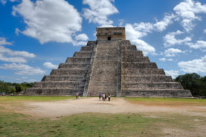 preview-full-Chichen-Itza