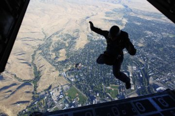 skydiving-665025_1280