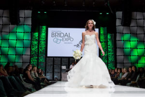 20120930_Bridal_Expo_333
