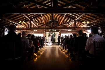 20150103_Megan_Blair_Wedding_367