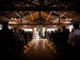 20150103_Megan_Blair_Wedding_367