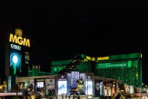 20160308_Las_Vegas_WPPI_023