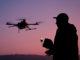 Drone_Operator