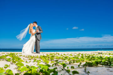 060-Robert-Evans-Studios-Real-Wedding-Destination-Wedding-Bermuda