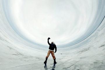 360_guy