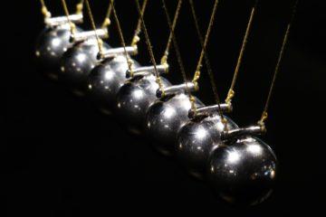spherical-ball-joint-113240_1920