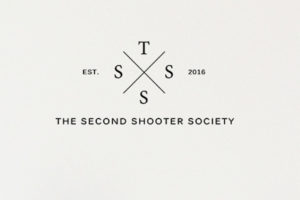 Second_Shooter_Society