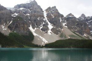 lake-1034011_1280