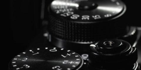 Fuji_dials
