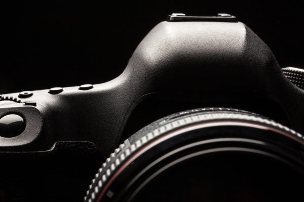 Canon_Camera