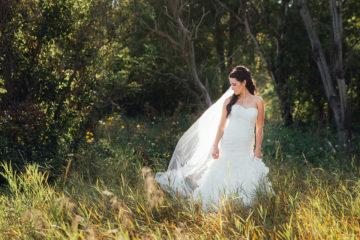Edmonton-Bride-in-the-River-Valley
