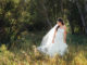 Edmonton-Bride-in-the-River-Valley