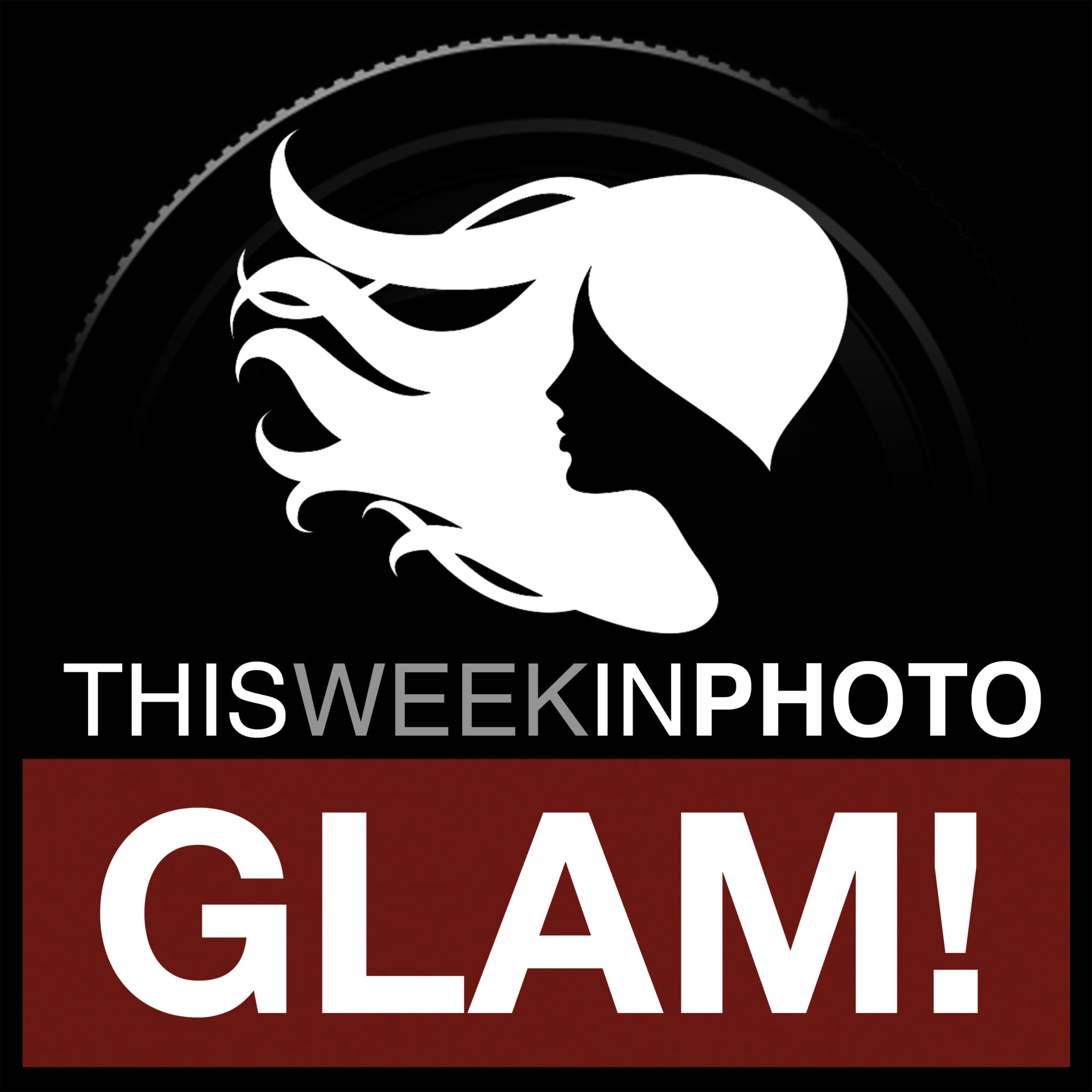 TWiP GLAM! – This Week in Photo