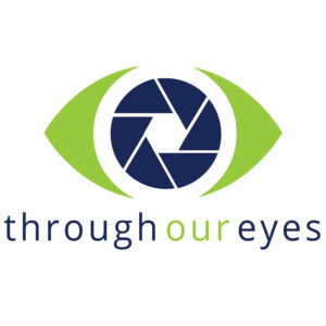 ThroughOurEyes_MainLogo_FullColor-01