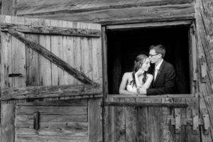 Wedding-Photography-at-Fort-Edmonton-Park---SB