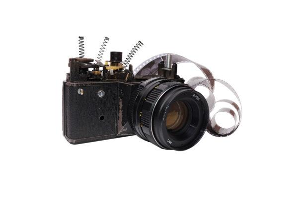 broken_camera_small