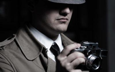 shady_photographer