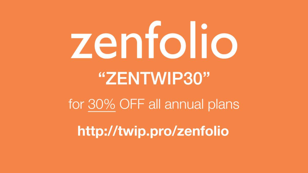 zenfolio_ad