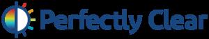 pfc-logo-1024