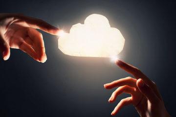 touching_cloud