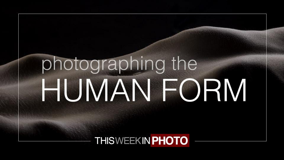 human-form