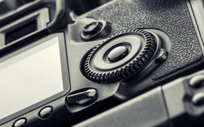 camera_back