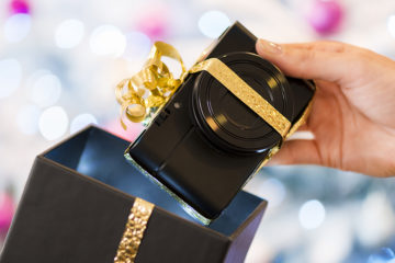 camera_gift